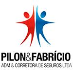 Pilow & Fabrício Adm & Corretora de Seguros Ltda.